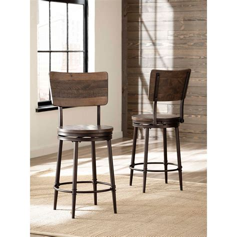 34 bar stool seat height tag archived of 34 seat height bar stools studio bar