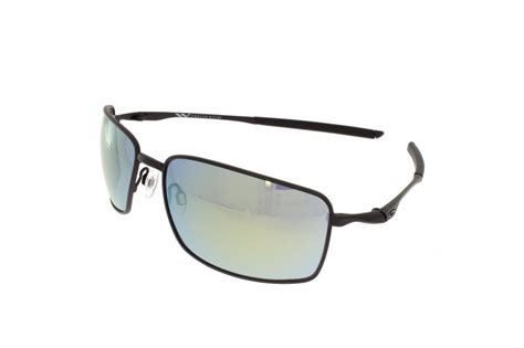 Kacamata Oakley Warden Black Ducati Kacamata Fashion Polarized oakley warden wire www tapdance org