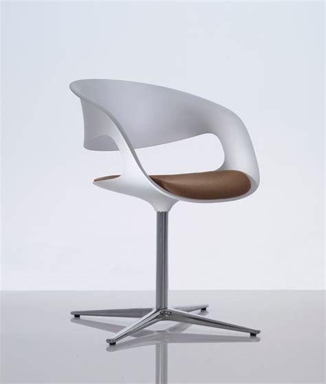 Executive Desks Modern Lox Designed By Pearsonlloyd For Walter Knoll 家具