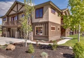 mccall idaho real estate, haden tanner