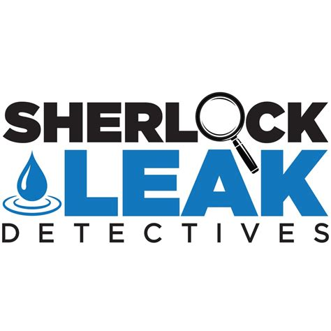 browse all photos for sherlock leak detection yelp