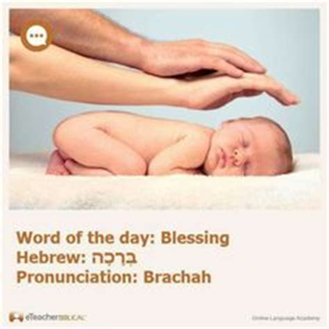 how to say bathroom in hebrew 1000 images about learning hebrew on pinterest alphabet