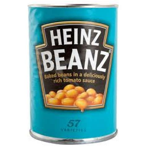 Online Home Decoration Shopping by Baked Beans Heinz 415g Online Grocery Shopping In Dubai