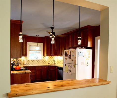 u shaped kitchen makeovers u shaped kitchen makeovers interior exterior doors