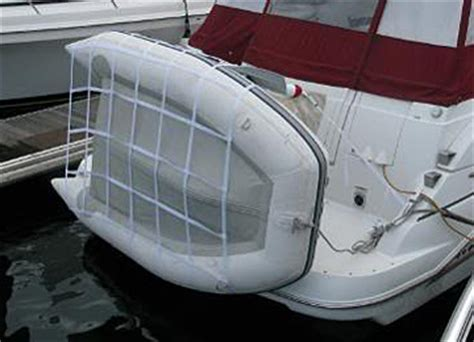 buy a boat put out or swim davits davit systems for inflatable boats