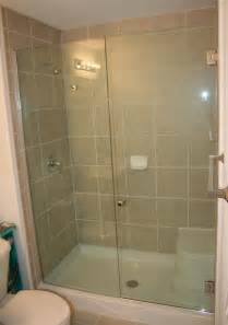 showers doors frameless shower doors canton michigan