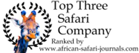 the promise of kilimanjaro books fay safaris tanzania tanzania wildlife safaris and