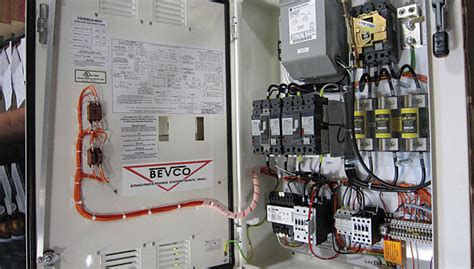 electric boat training program automating control panel assembly 2012 10 01 assembly