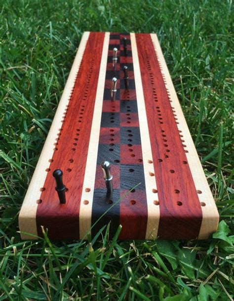29 cribbage board template 25 best ideas about cribbage board on yard