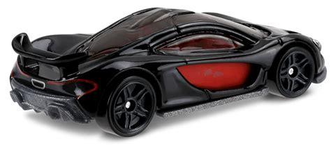 mclaren p1 stats mclaren p1 in black then and now car collector wheels