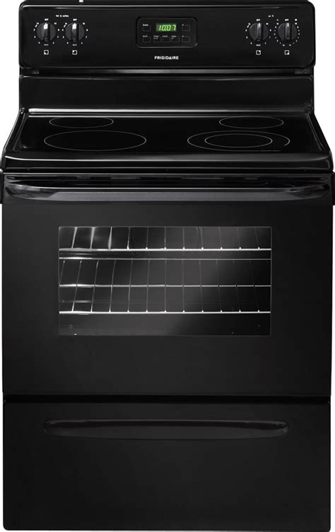 bottom drawer on electric oven 15 best images about kimbrell s appliances on