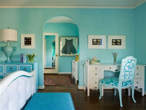 color blue for bedroom new living blue and teal blue rooms