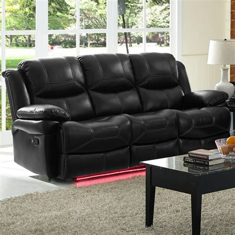Upholstery In Ny by Furniture Best Furniture Stores In Syracuse Ny Area