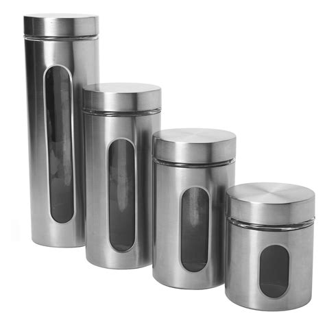 grape canister sets kitchen grape canister sets kitchen excellent riveting country