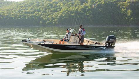 aluminum fishing boat for sale canada aluminum fishing boats boats