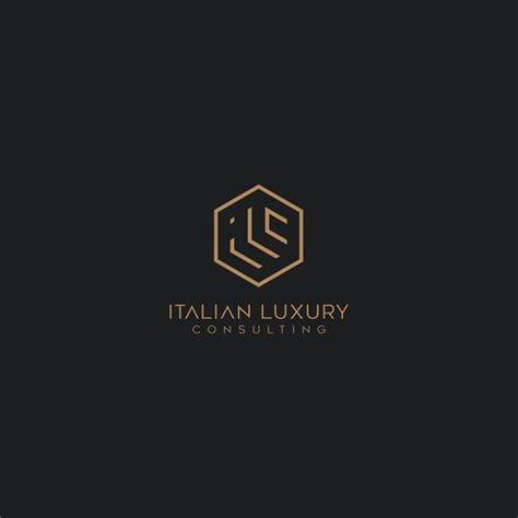 luxury design agency the world s catalog of ideas