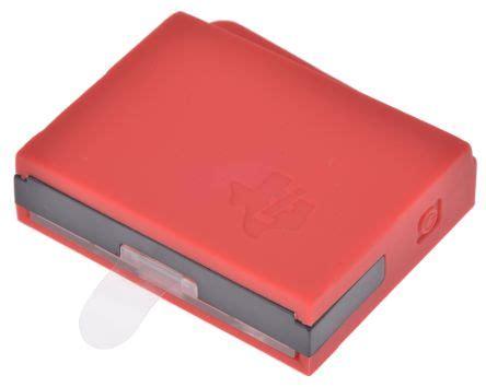 Simplelink Bluetooth Lemulti Standard Sensortag Cc2650stk cc2650stk instruments price and stock findic us