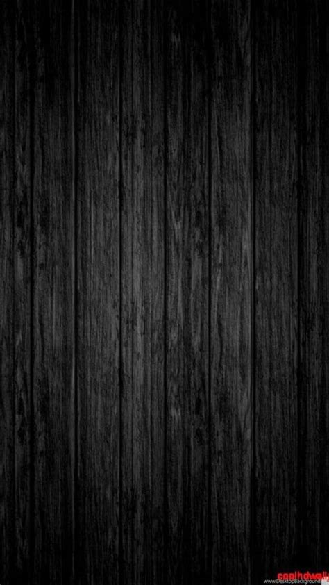 Dark Wood Wallpapers Hd Images Desktop Background
