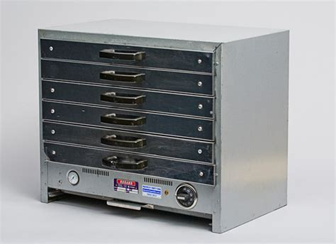 tattoo equipment perth wa chafing dishes hotplates fuel hire catering equipment