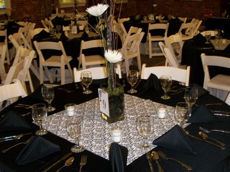 Linens Part Ii Designing The Tables by King Rentals Linens