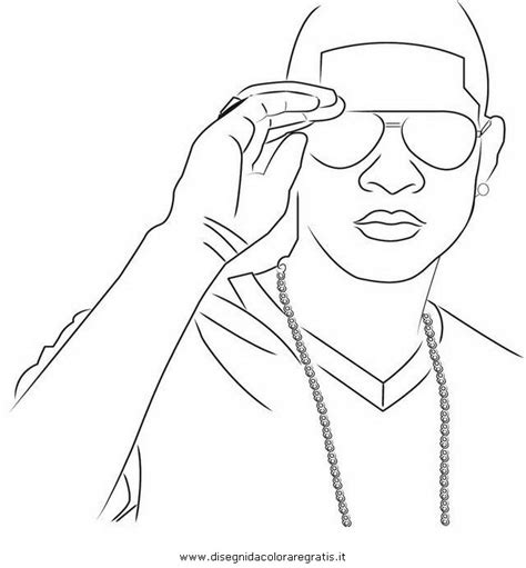 Image result for Usher