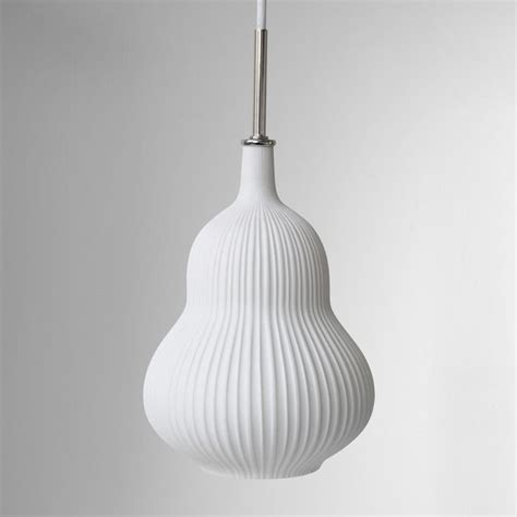 Jonathan Adler Ceiling Light by 17 Best Images About Trends In L Design On Ls Copper And Origami L
