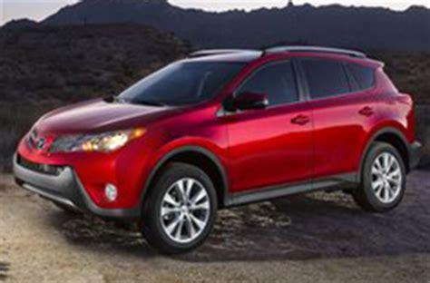 Pointe Toyota Omaha Compare Rav4 Prices 2014 Toyota Reviews Features Omaha Ne