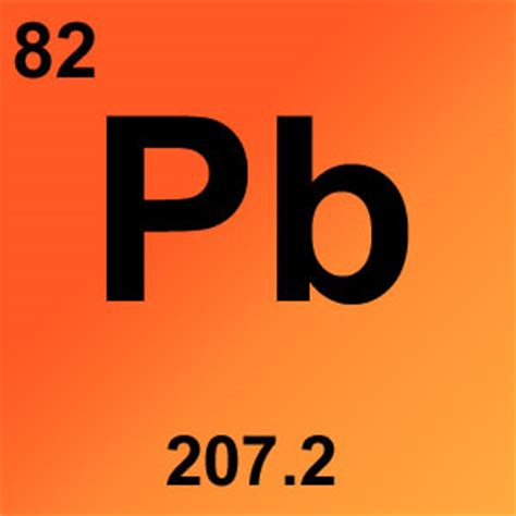 element 82 periodic table element pb periodic table 28 images the gallery for gt