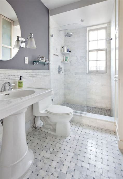 best bath ideas best 25 small bathroom tiles ideas on family bathroom bathrooms and grey bathrooms
