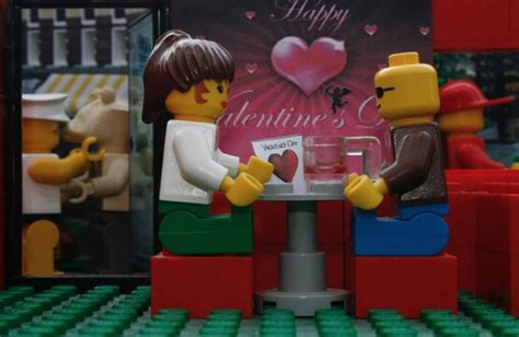 alternative valentines gifts alternative valentine s day gifts to give your partner