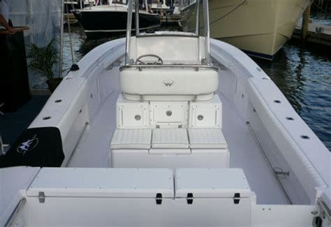 boat hull for sale jhb center console boat layout pictures to pin on pinterest