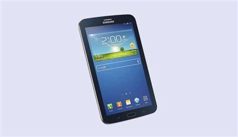 Galaxy Tab 3 Neo samsung galaxy tab 3 neo vs samsung tab 3 t211