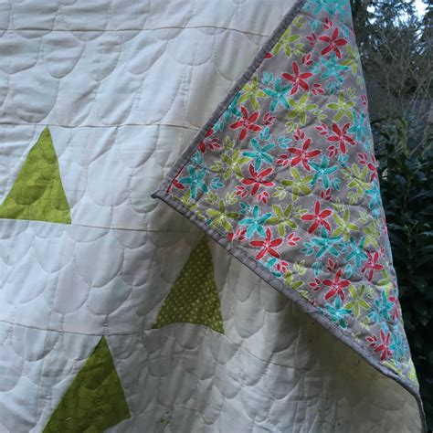 Tree Shop Quilts by Winter Trees Quilt 171 Moda Bake Shop