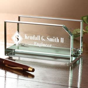 personalised office desk gifts personalized office gifts personalizationmall com