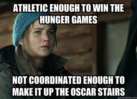 Funniest Memes Ever 2013 - the best memes from the 2013 oscars