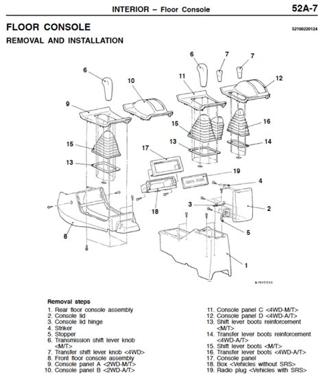 2017 audi a4 wiring diagram pdf 2017 just another wiring