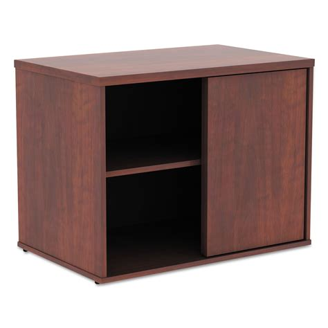 credenza cabinet alera open office low storage cabinet credenza by alera