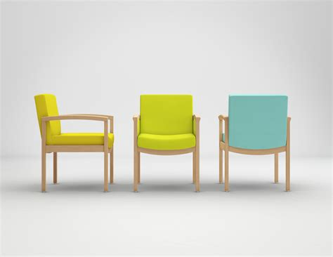 Logiflex Furniture by Sedia Logiflex
