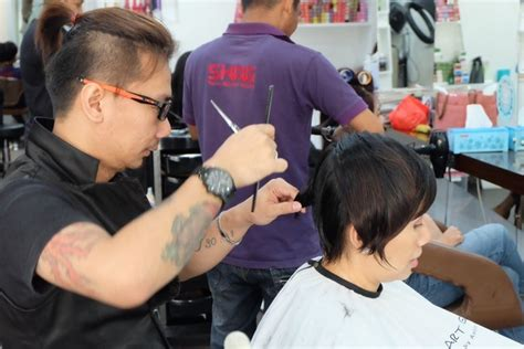 Rambut Sambungan Di Salon Jakarta 4 rekomendasi salon potong rambut di jakarta daily