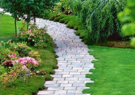 paths design the world s catalog of ideas