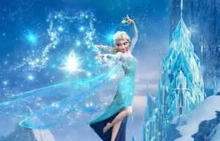 Barbie Room Decoration Game - costume d elsa la reine des neiges les secrets d une robe de princesse tr 232 s sp 233 ciale id 233 es de