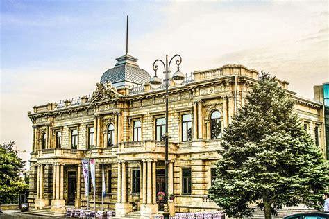 House Designer Free national art museum of azerbaijan wikipedia