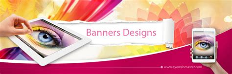 Outsource Banner Design Expert Banners Designers With Banner Designs