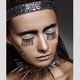 crazy-makeup-transformations