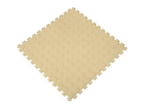 Norsk PVC Garage Floor Tiles   Best PVC Garage Flooring