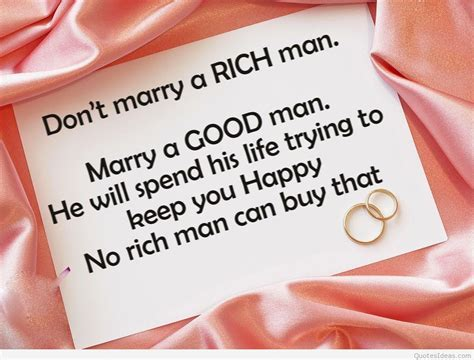 Best marriage love quotes wallpapers hd pics