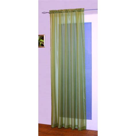 the range voile curtains slot top voile panels in the range of colours hd home
