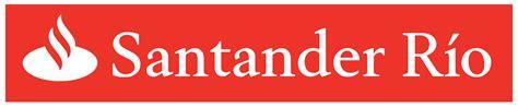 trabajar en banco santander encontrar trabajo ya entrevista banco santander