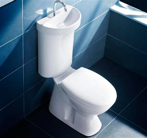 grey water toilet the toilet re imagined four water saving designs zdnet