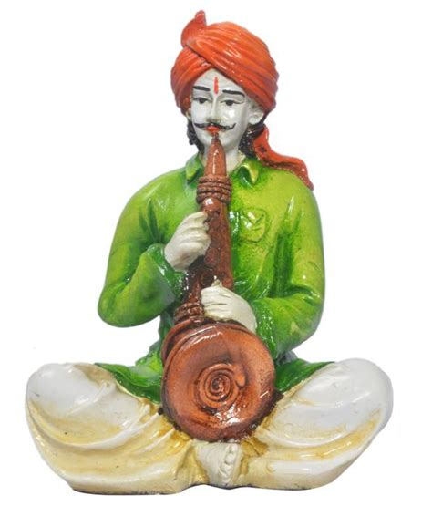resin figurines earth multicolour resin figurines 15 buy earth